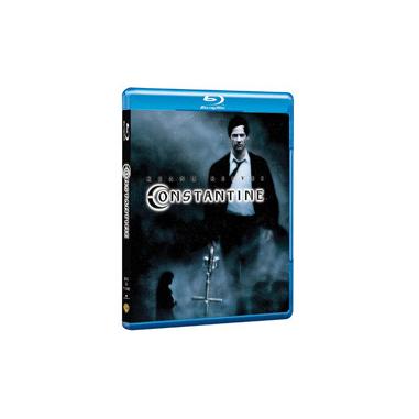 Constantine ITA (Blu-ray)