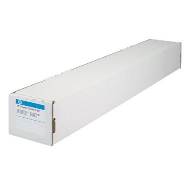HP Q1408B carta inkjet Matte White