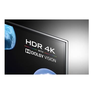 tecnologia oled lg oled 55e6v 55 4k ultra hd compatibilit 3d smart tv wi fi led tv in offerta. Black Bedroom Furniture Sets. Home Design Ideas