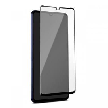 PURO SDGFSP30PHWBLK protezione per schermo Huawei P30 Pro 1 pezzo(i)