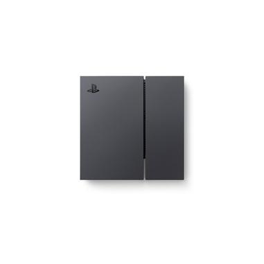 Sony 9882268 Occhiali immersivi FPV 610g Nero, Bianco Visore