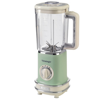 Ariete 0568 1,5 L Frullatore da tavolo 500 W Verde