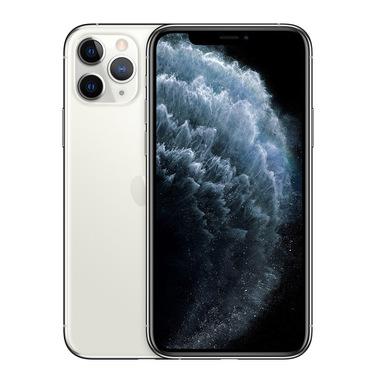 Apple iPhone 11 Pro 256GB Argento