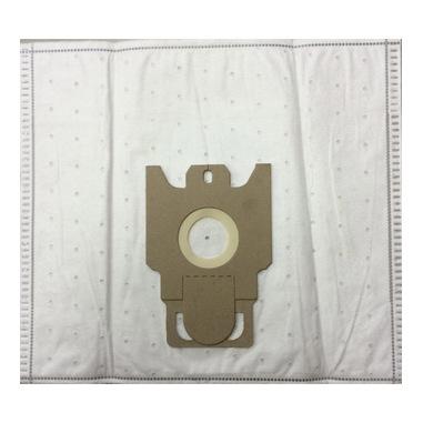 Elettrocasa ME 3 TNT accessorio e ricambio per aspirapolvere A cilindro Sacchetto per la polvere