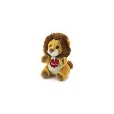 Trudi Soft Lion