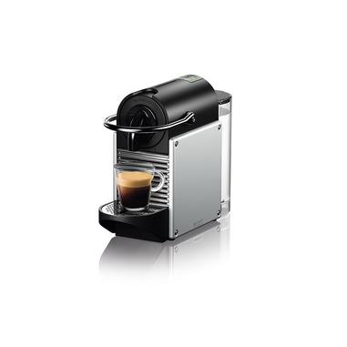 DeLonghi EN124.S Macchina per espresso 0,7 L Semi-automatica