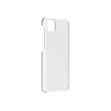 "Huawei 67777 custodia per cellulare 13,8 cm (5.45"") Cover Trasparente"
