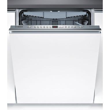 Bosch Serie 4 SMV46FX01E lavastoviglie A scomparsa totale 13 coperti D