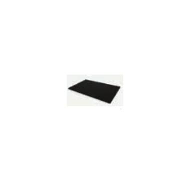 Glem 9NCAHC Filtro accessorio per cappa