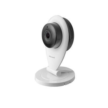 Trust Irus Telecamera di sicurezza IP Interno Parete 1280 x 720 Pixel