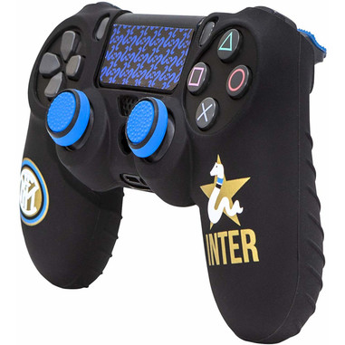 Guscio per controller Kit Inter 2.0 - Playstation 4