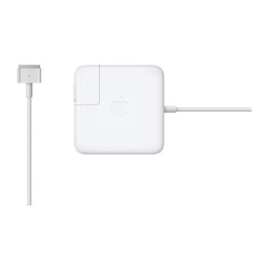 Apple Alimentatore MagSafe 2 da 45W (per MacBook Air)