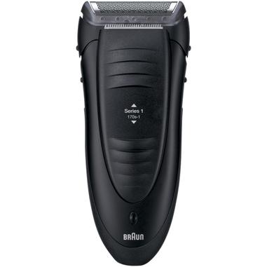 Braun Series 1-170