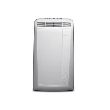 De'Longhi PACN74ECO 62 dB Bianco