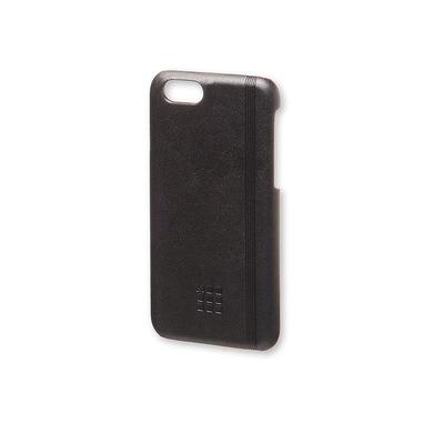 Moleskine Cover a libro per Iphone 6+/6+s nero
