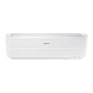 Samsung Windfree kit far12nxw AR12RXPXBWKNEU + AR12RXPXBWKXEU Climatizzatore split system Bianco
