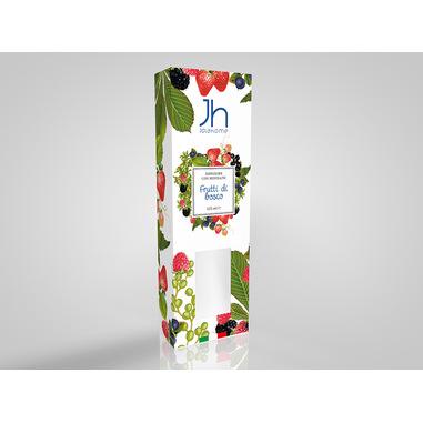 Joia Home 69230 ricarica per diffusore di aroma Bottiglia