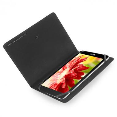 Tucano TAO custodia per ZenPad da 7/8