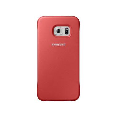 Samsung EF-YG920B custodia per cellulare Cover Corallo