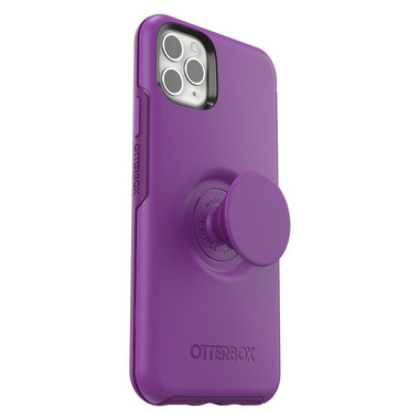 OtterBox Otter + Pop Symmetry Series per Apple iPhone 11 Pro Max