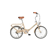 watch c63aa 30803 Biciclette, biciclette elettriche e Hoverboard in offerta su ...
