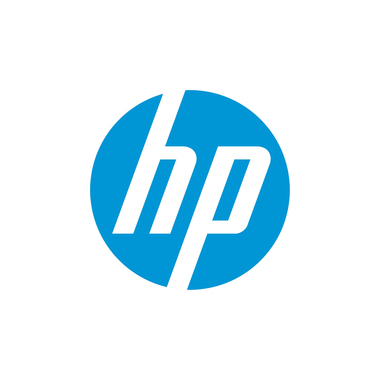 HP Duotone Backpack da 15,6''