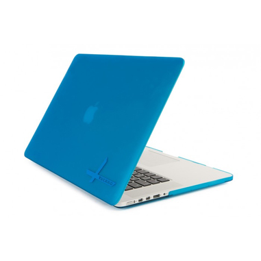 Tucano Nido MacBook Air 13
