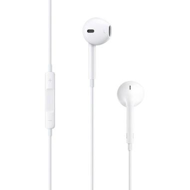 Apple EarPods auricolare a filo con connettore jack da 3.5 mm