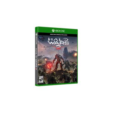 Halo Wars 2, Xbox One
