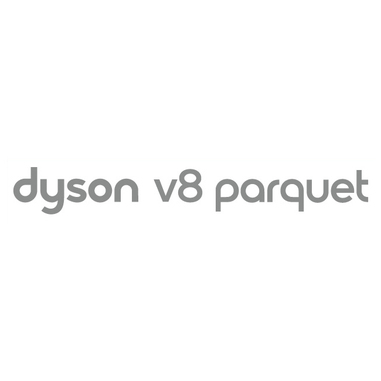 Dyson V8 Parquet aspirapolvere senza filo