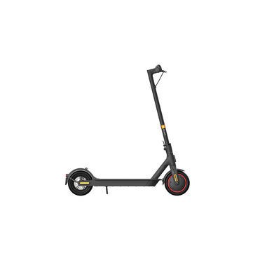 Xiaomi Mi Electric Scooter Pro 2 25 km/h Nero
