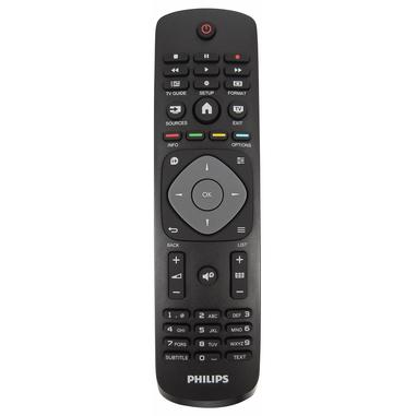 Philips 32PHS4503/12 TV LED ultra sottile