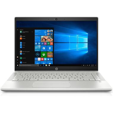 HP Pavilion 14-ce0988nl  i5-8250U Intel® Core™ i5 di ottava generazione 14