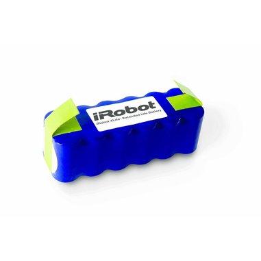 iRobot batteria per Roomba serie 500 700