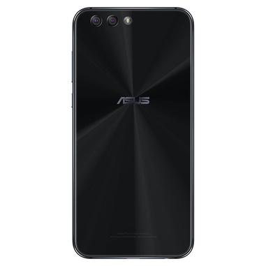TIM Asus ZenFone 4 SIM singola 4G 64GB Nero