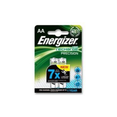 Energizer ENRAA2400P2