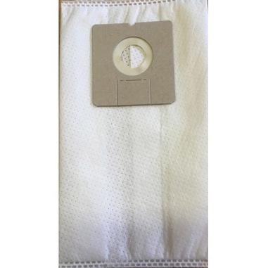 Elettrocasa TS 1 T accessorio e ricambio per aspirapolvere A cilindro Sacchetto per la polvere
