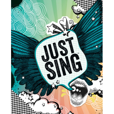 Just Sing, Xbox One