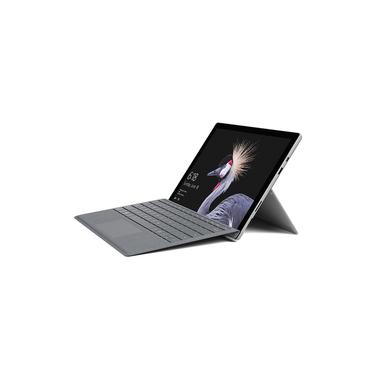 Microsoft Surface Pro 128GB Nero, Argento tablet