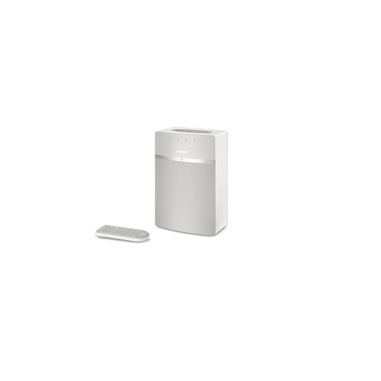 Bose® Sistema musicale wireless SoundTouch® 10