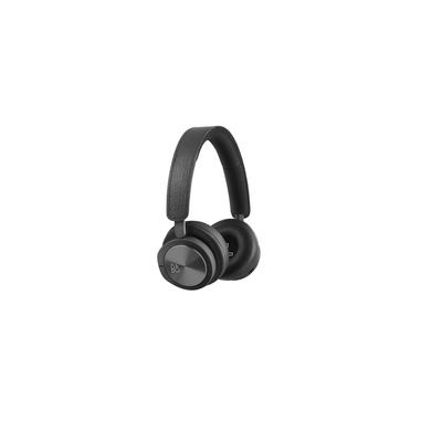 Bang & Olufsen Beoplay H8i Padiglione auricolare Stereofonico Con cavo e senza cavo Nero