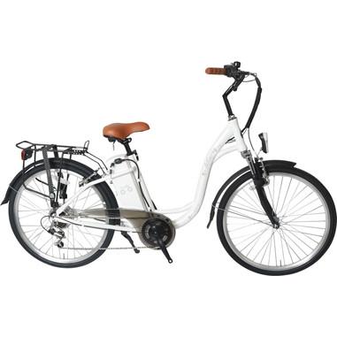 Bicicletta Elettrica Unieuro