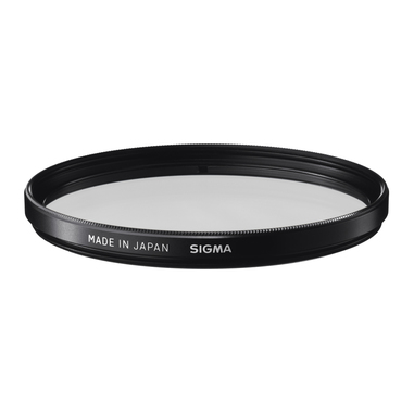 Sigma AFJ9B0 filtro WR UV 95 mm