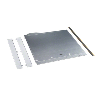 Miele 12996103D accessorio e componente per asciugatrice