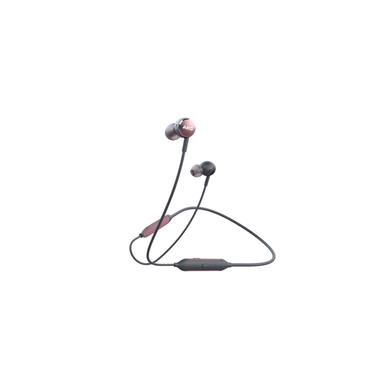 Samsung GP-Y100HAHHB auricolare senza fili Passanuca Grigio, Rosa