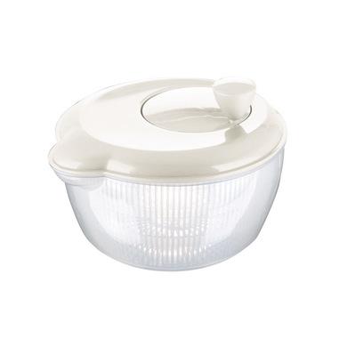 Tescoma Centrifuga per insalata Handy