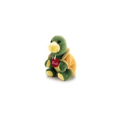 Trudi Soft Turtle