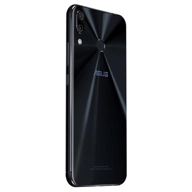 ASUS ZenFone 5 Doppia SIM 4G