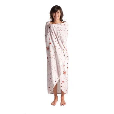 Kanguru Piadina Blanket