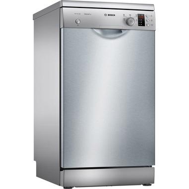 Bosch SPS25CI05E lavastoviglie Libera installazione 9 coperti F